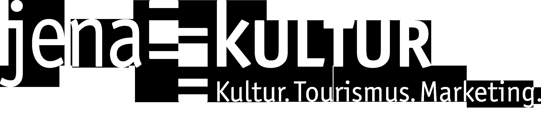 Logo von JenaKultur