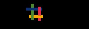 Logo des Beirats für Menschen mit Behinderungen