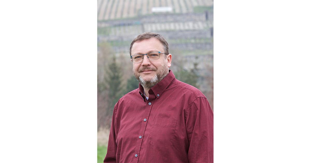 Ralf Kleist