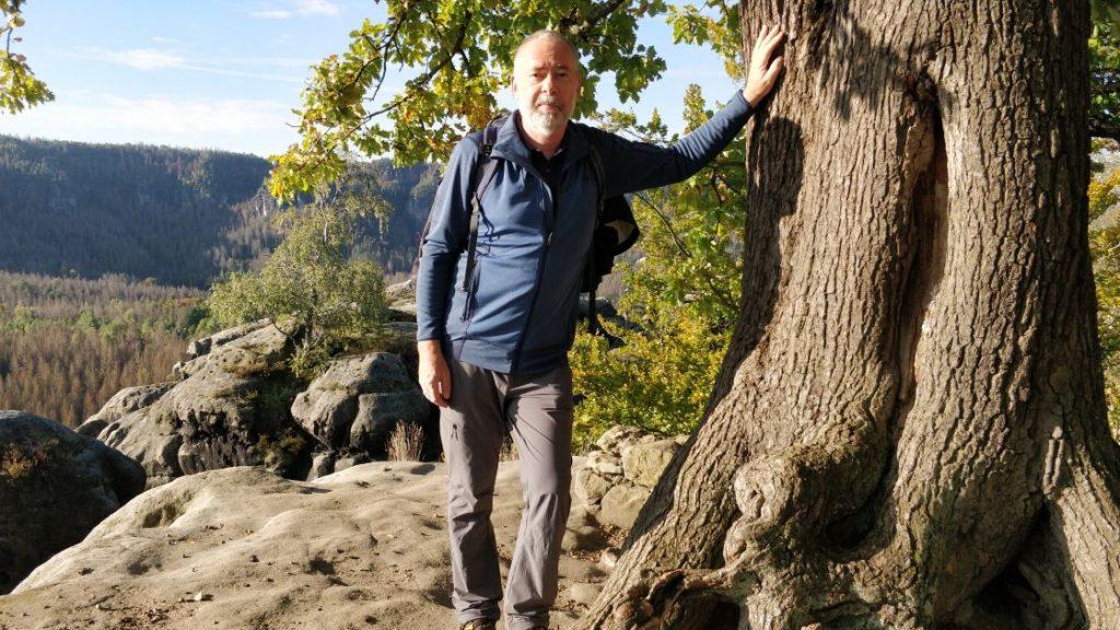 Stephan Dorschner