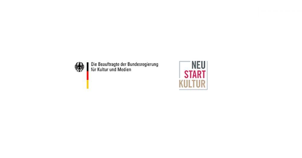 Logos Bundeskulturstiftung