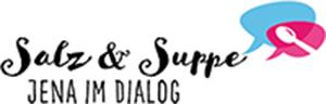 Logo von Salz und Suppe
