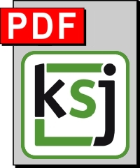 PDF KAJ Logo gross
