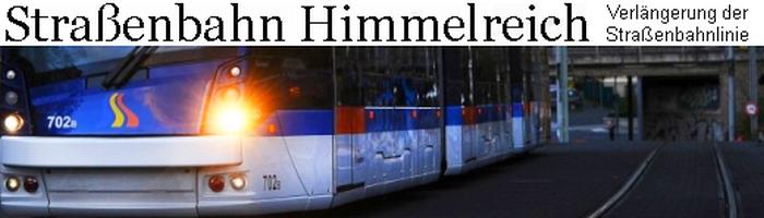 Strassenbahn Himmelreich - cropped-banner © Stadt Jena