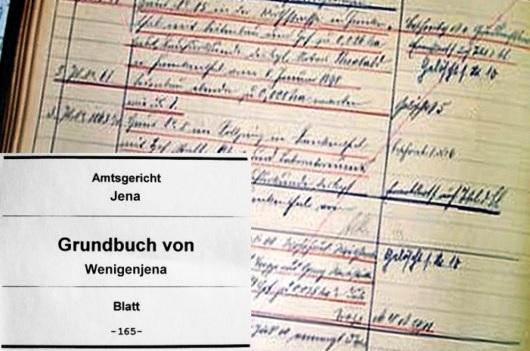 grundbuch-der-gemarkung-wenigenjena-abbildung-stadt-jena-ksj