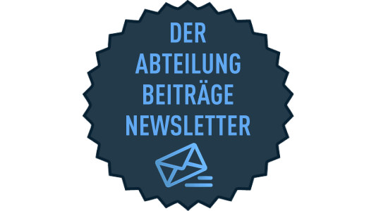 symbolbild-der-abteilung-beitraege-newsletter-logo-mediapool-jena