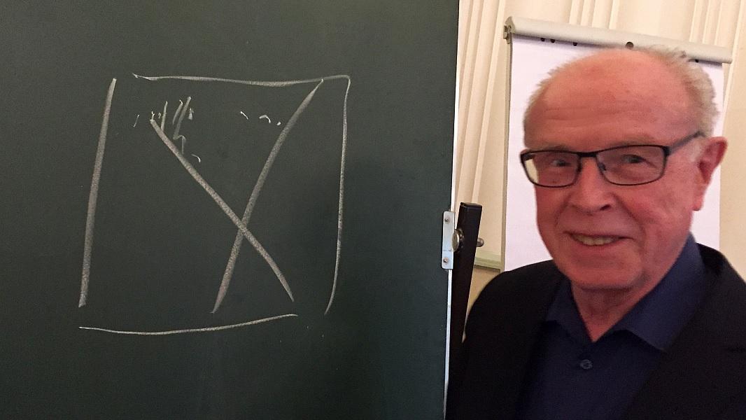 Prof. Dr. Hans-Joachim Driehaus